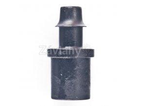 Vnitřní 6 mm nástrčný adaptér pro mikropot. 8x5 mm