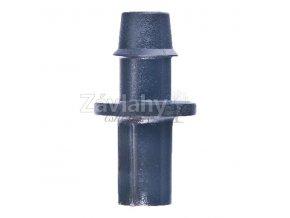 Vnější 6mm nástrčný adaptér pro mikropot. 8x5 mm