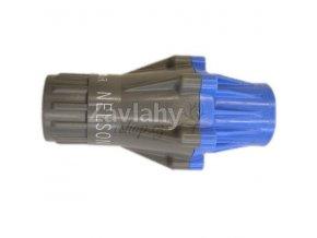 """Tlakové redukční ventily LO-FLO-3/4"""", PN 6"""