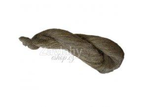 Těsnící konopné vlákno 400 gr