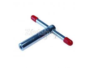 Montážní klíč / M10