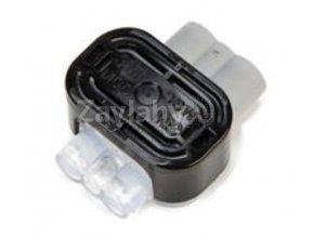 MGC - Vlhkotěsný konektor
