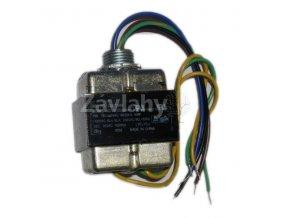 Pro PC+/CC+, Pro-C/CC, X-Core, PRO-HC; 230V/24 V, 24 VA