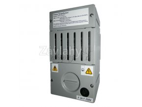 Náhradní interní transformátor 230 / 24 V AC pro ovl. jednotky řady ACC
