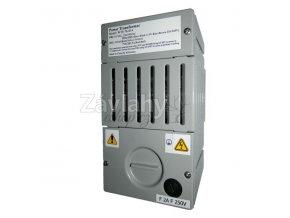 Pro ovládací jednotku ACC; 230 V AC/ 24 V AC - 110 W