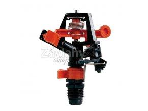 """Úderový postřikovač RC 205-1/2"""", 4.0mm"""