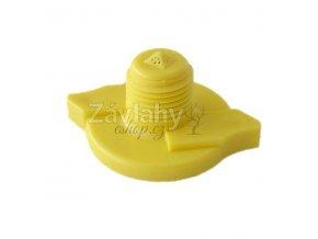 """HP - plastový samovypouštěcí ventil, 1/2"""""""