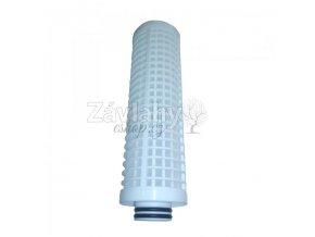 Náhradní vložka 100 µm pro filtry Honeywell