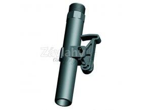 Přípojný klíč k plast. rychlospoj. ventilu IDS