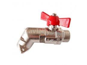 Náhradní ventil k šachtici GARD-RAIN15