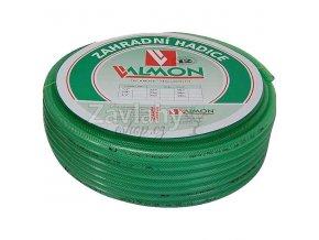 "Zahradní PVC hadice ""ALBI"", 50 m / 3/4"" - 50m"