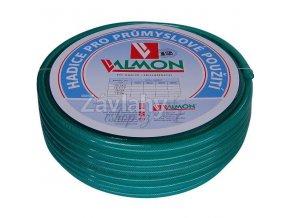 Průmyslové PVC hadice