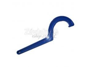 Utahovací klíč na mechanické spojky KOVOVÝ