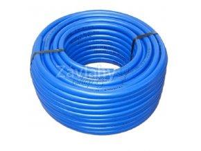 PVC hadice Airpress 13/19 mm, metráž