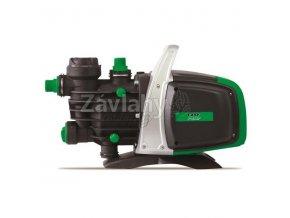 Samonasávací vícestupňové čerpadlo EASY MULTI 1000 Automatic, 230V