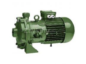 DAB K66-100T, 400 V