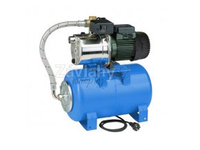 DAB EUROINOX 40/80 M-P, 230 V