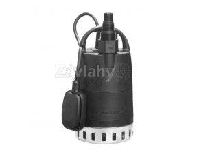 UNILIFT CC7-A1, 230 V