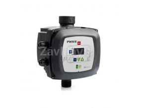 PWM II 230 1-Basic/8,5