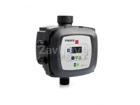"""Řídící jednotka čerpadla """"PWM II 230 1-Basic/8,5"""""""