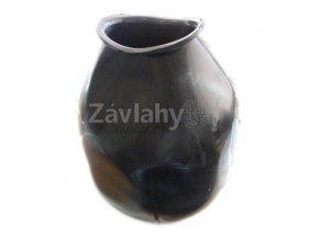 Náhr. vaky k nádobám VAO a AQUAMAT / 150 - 200 l