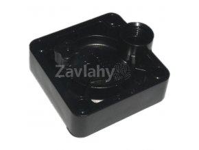 Náhradní horní část (bonnet) ventilu PGV - bez regulace průtoku