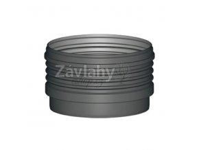 Nástavec 30 cm k nádrži CARAT/PLATIN