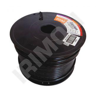 Hlavní kabel FLEX, 150 W, délka 50 m
