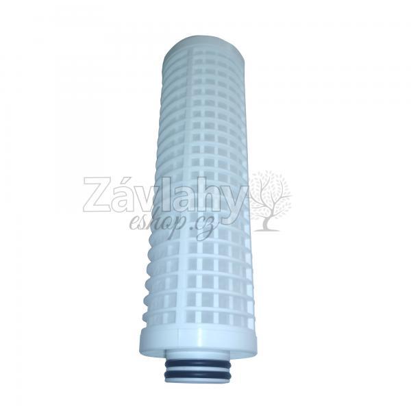 Náhradní vložka 100 µm pro filtr TRIPLEX