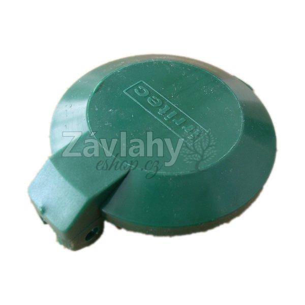 Náhradní víčko pro ventily IDS