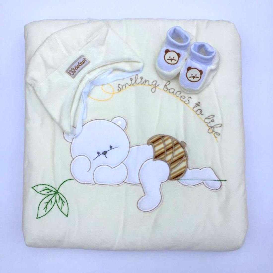 Dětské deky