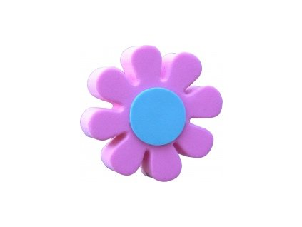 Daisy Pink Blue NEW