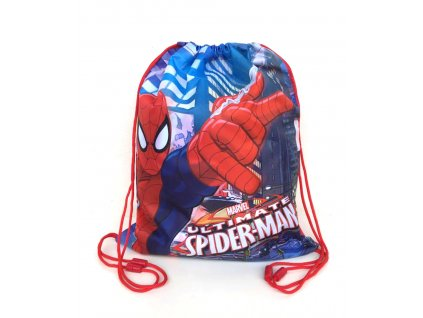 soiderman