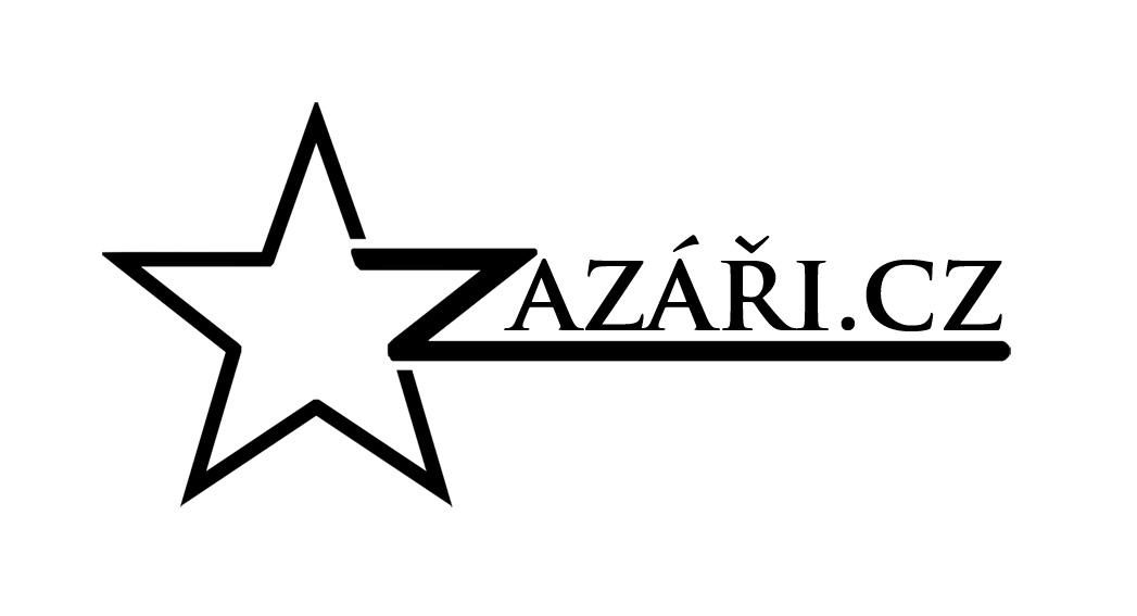 zazáři.cz