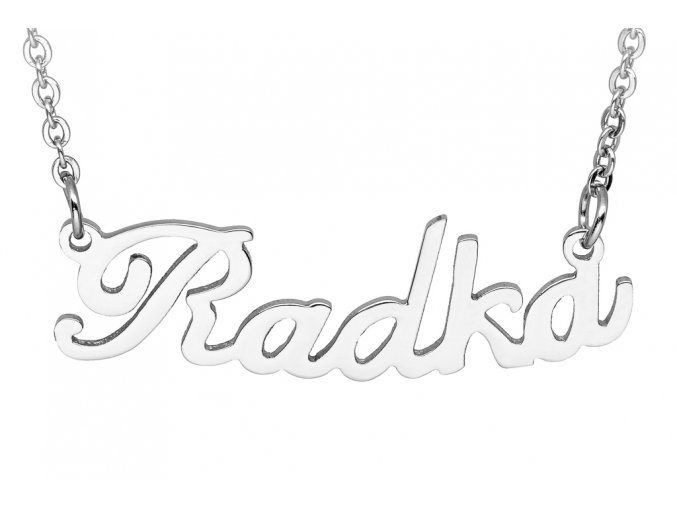 Radka