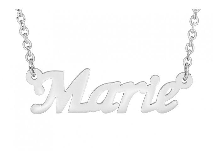 Marie 01
