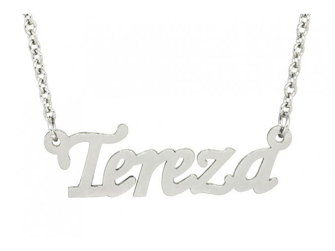 Tereza 01