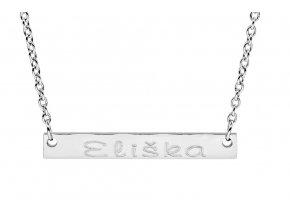 R Eliska
