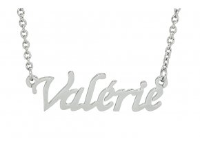 Valerie 01