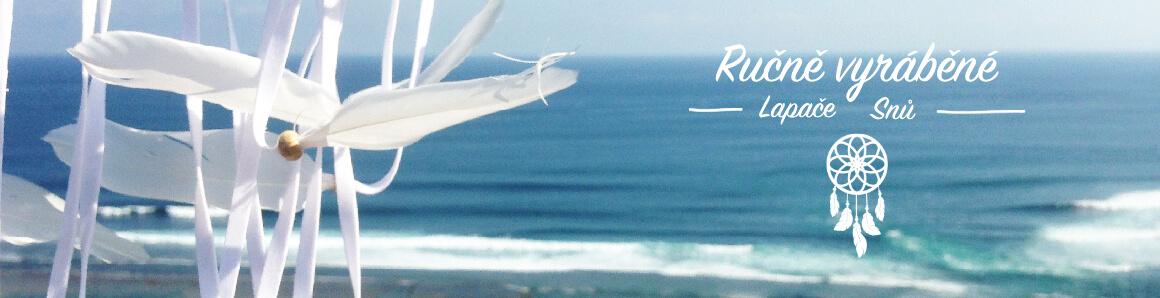 Lapač snů | Bali