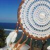Lapač snů z Bali