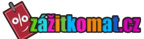www.zazitkomat.cz