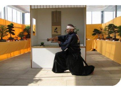 samuraj1