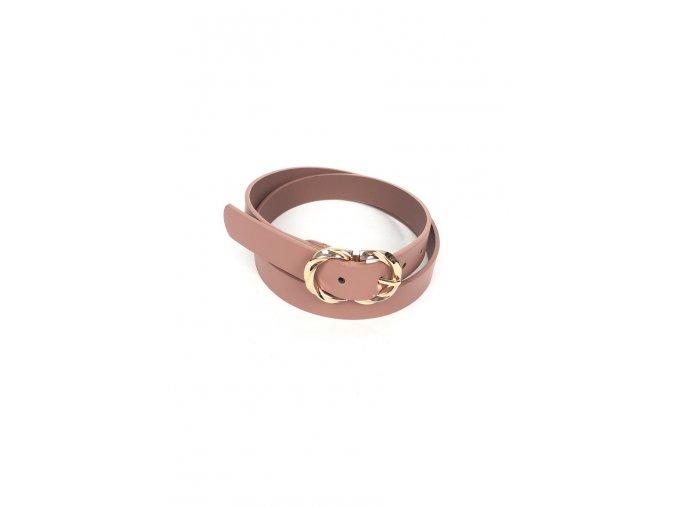 lidys fashion ceinture139 rose shadow 1