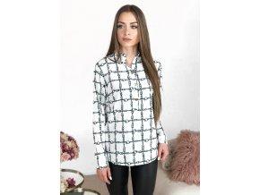 4dd735f4cac4 15431 vzorovana bluzka chain