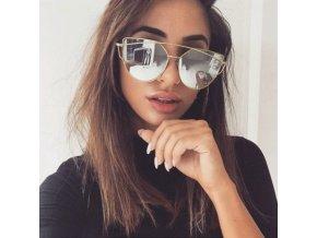 Okuliare Amie