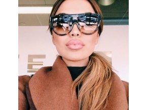 Dámske okuliare Kim