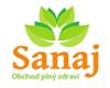 Logo Sanaj