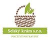 Logo Selský Krám s.r.o.