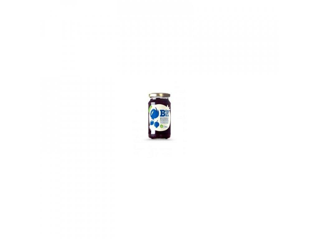 Koldokol Bioláda Borůvky 230 g